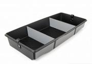 Органайзер в багажник Mini 51472353821 для Mini Cooper 2015 -