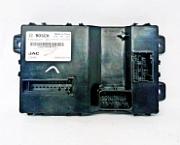 GAGM6440: Модуль управления (BCM) для JAC S5 2013 - 2016 JAC