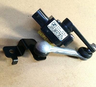 Датчик положения кузова передний для Zotye T600 2013 - 2018