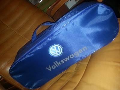 Набор автомобилиста Премиум VAG VWO073900A для Volkswagen Teramont 2017 -