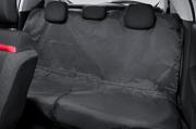 Защитный чехол для заднего сиденья Peugeot 1607075880 для Peugeot 5008 2017 -