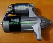 3708100A-EG01: Стартер Valeo  3708100A-EG01 для Haval H6 Valeo