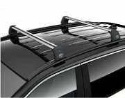 Поперечины на крышу Toyota PW301-42000 для Toyota RAV4 (Тойота РАВ4) 2019 -