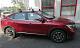 Багажник черный  ECO для Renault ARKANA (Рено Аркана)
