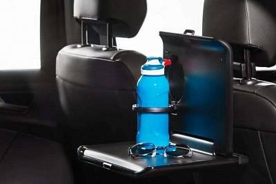 Многофункциональная система (столик) Renault 7711785947 для Renault Kaptur 2020 -