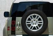 "Диск колесный R19 ""Style 6010"" Landrover LR129107 Landrover Defender 2020-"