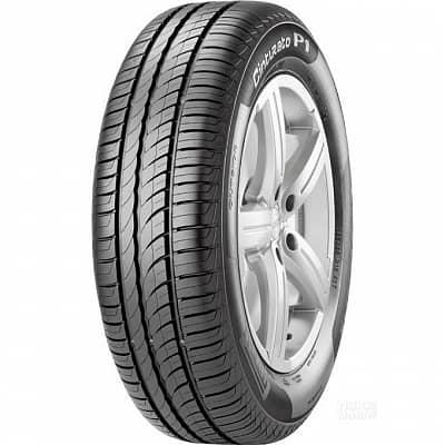 Шина автомобильная Pirelli Cinturato P1 195/55 R16, летняя, 87H