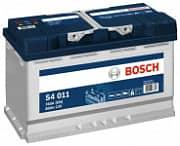 Аккумуляторная батарея Bosch   0092S40110